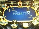 page de table tournoi poke 770